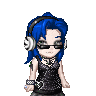 akahyperfriend's avatar