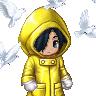 x.Prince Jellyfish.x's avatar