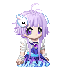 Hyperdimension Neptunia's avatar