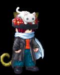 Gin Rin's avatar