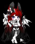 D0LLIA's avatar