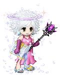 Haramis2's avatar
