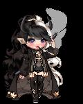 NaughtyPandaOuO's avatar