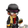 Zabusan's avatar
