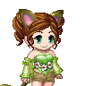 bluestrikechik_2010's avatar