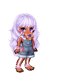 hadokoa's avatar