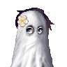 MemoryXion's avatar
