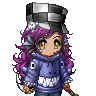 Chibi Korin's avatar