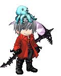 DantexXxSparda's avatar
