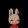 INDUB_INFINITY's avatar