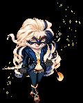 Solessia's avatar