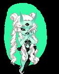 Galactique's avatar