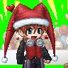 brave-heart07's avatar