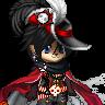 Foxwolfy's avatar