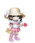 bongkaz's avatar