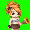 little_pony_mine's avatar