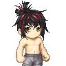 0-Guan Suo-0's avatar