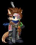 ClandestineOp96's avatar