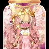 IKryptonic's avatar