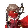 Hunter2458's avatar