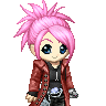 starfiregal's avatar