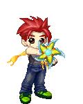 potpot1129's avatar