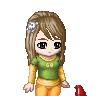 SavaFace's avatar
