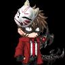 Splyte's avatar