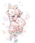 Let Me Tease You