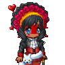 -OMG RTP-'s avatar