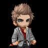 Possessive Master's avatar