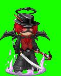 ShinoKingOfInsects's avatar