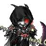BladeToFace's avatar
