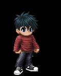 smoken D1's avatar