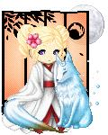 ReiWentToNarnia's avatar