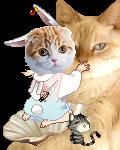 laLaoui's avatar