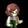 Mayah Playah's avatar