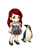 suteeshii's avatar