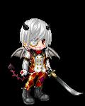 iHimawari's avatar
