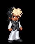 Mommas_Boi01's avatar