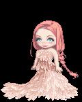 Rose Luka