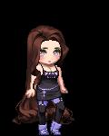 JustikaraJade's avatar