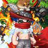i_m_losing's avatar