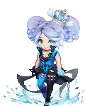 Former-Lady-Carixa
