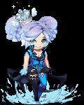 Reon_Zino's avatar