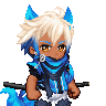 Korsoju's avatar