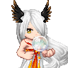 jhayz69's avatar