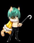 Nomukoru's avatar
