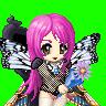 ChibiInu's avatar