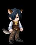 SkyGatePuppeteer's avatar